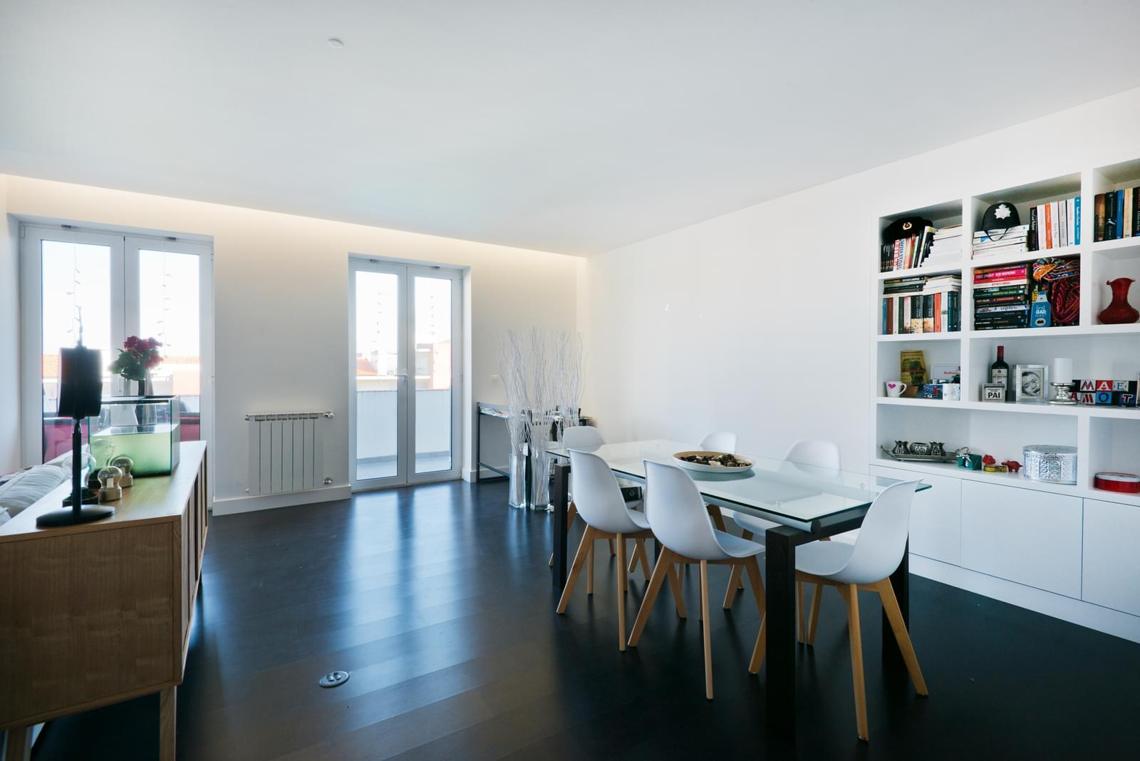 pf17099-apartamento-t3-sintra-d7c26d57-bdf8-4587-bc32-3a3fd0338161