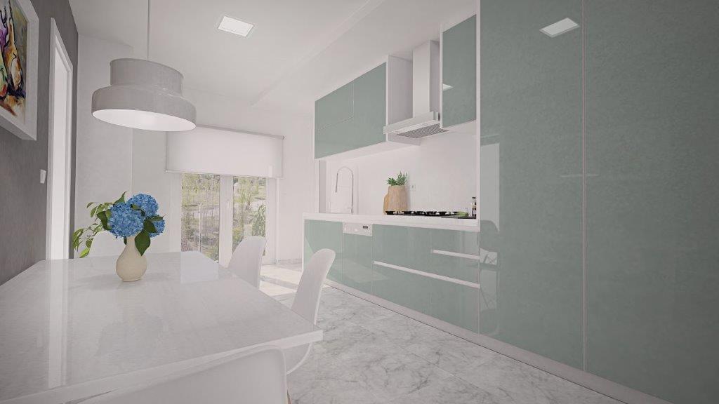 pf17102-apartamento-t4-oeiras-0afe1e33-7b30-4cd8-8239-b087fc4de3e0