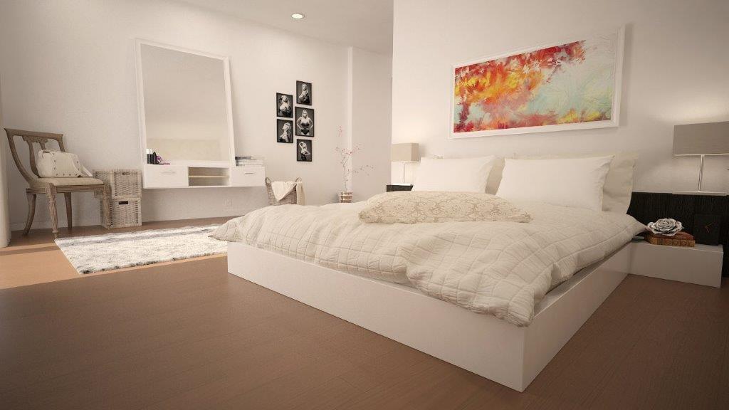 pf17102-apartamento-t4-oeiras-0c8ce55d-817e-49d3-ab32-6ada93b79dcd