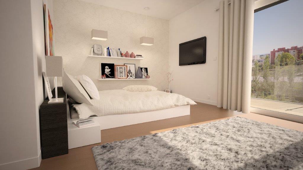 pf17102-apartamento-t4-oeiras-2f72db1d-bd1a-4c40-bb17-6b6fb2c97ce3
