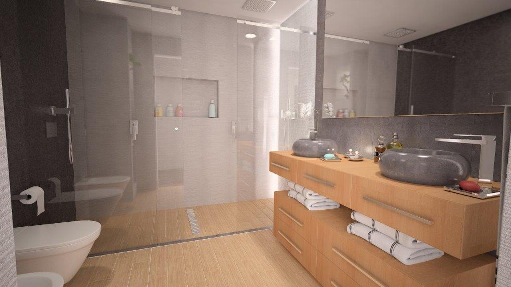 pf17102-apartamento-t4-oeiras-61f4b768-60f7-4992-acc6-6846505cd0f5
