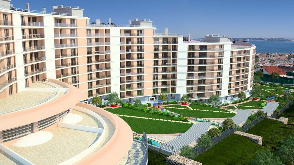 pf17102-apartamento-t4-oeiras-d90677aa-05f0-4420-9689-de7553111bd3