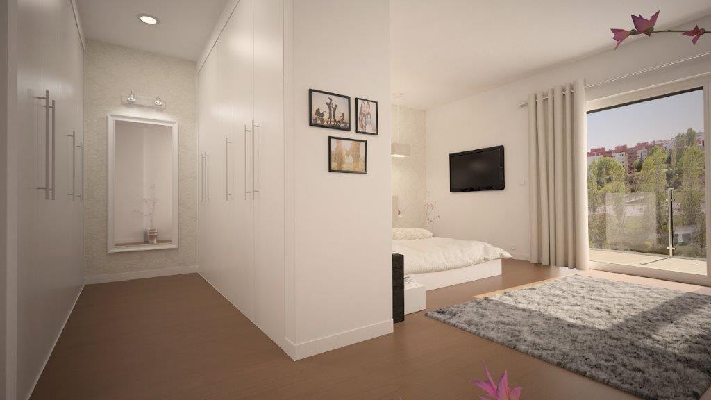 pf17102-apartamento-t4-oeiras-e0fa9352-89a9-4e4c-81c4-c73d44f6fedb