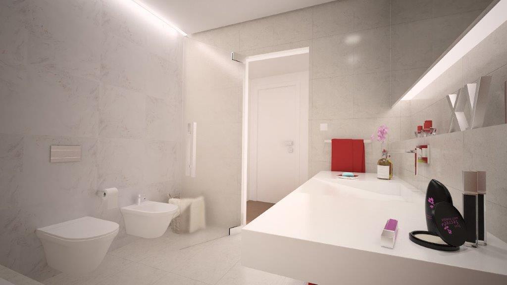 pf17102-apartamento-t4-oeiras-e88ec39d-616c-46ec-9980-190555676492