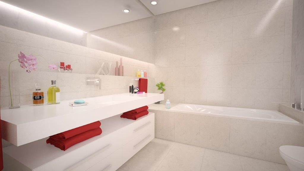 pf17102-apartamento-t4-oeiras-f7803e62-3e6e-4536-9dde-e15ca62cf727