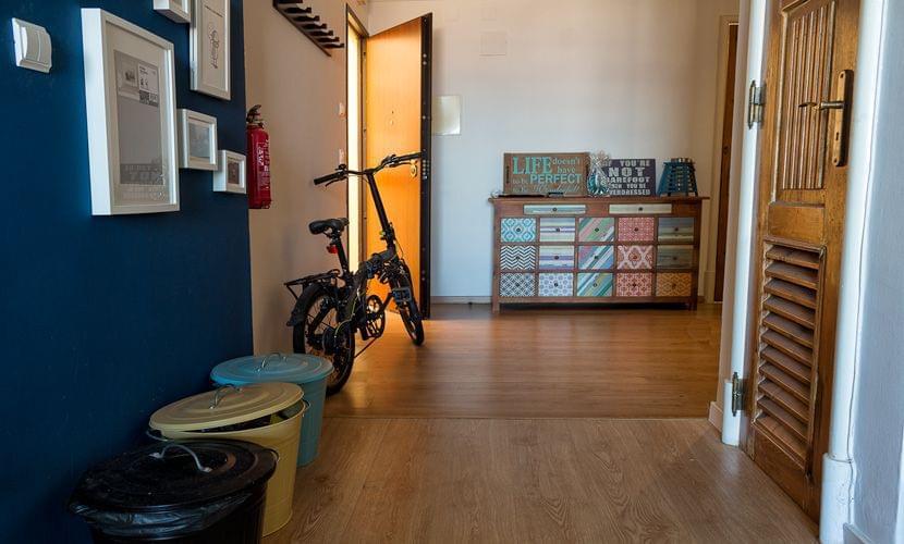 pf17133-apartamento-t2-lisboa-5d1d3561-3eb8-4ecc-a861-fa5cc92204f5