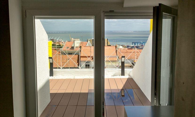 pf17133-apartamento-t2-lisboa-73362123-02d4-492a-9264-58621386cf14