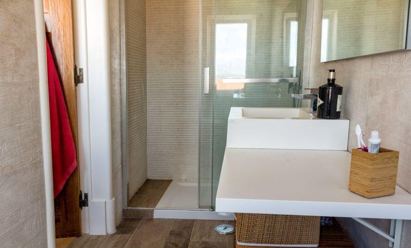 pf17133-apartamento-t2-lisboa-b1282d39-e2cd-404d-98c4-b394690606da