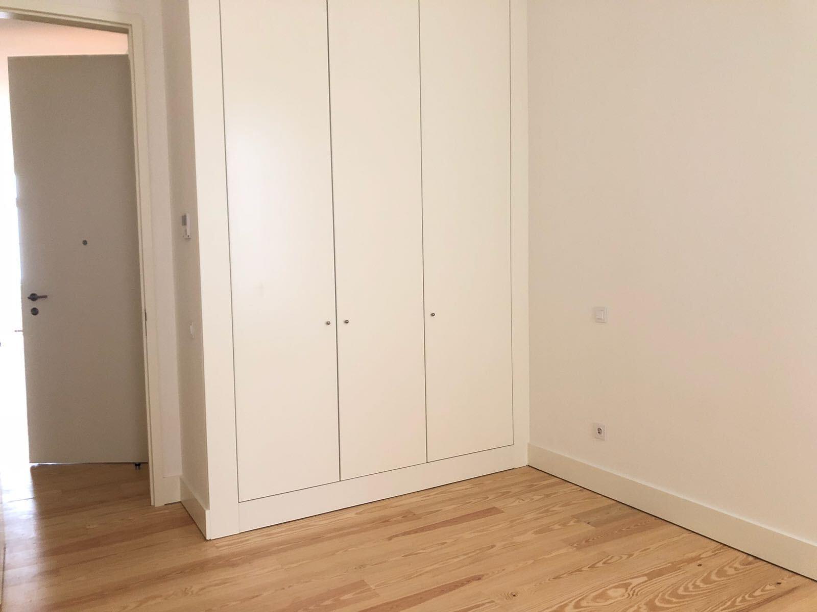 pf17142-apartamento-t2-lisboa-08ab72c2-a53f-442f-9a52-30d018328693