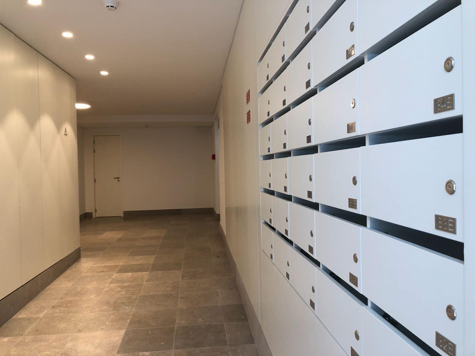 pf17142-apartamento-t2-lisboa-3324517c-7f07-4e1b-ade2-4a16a68d5e76