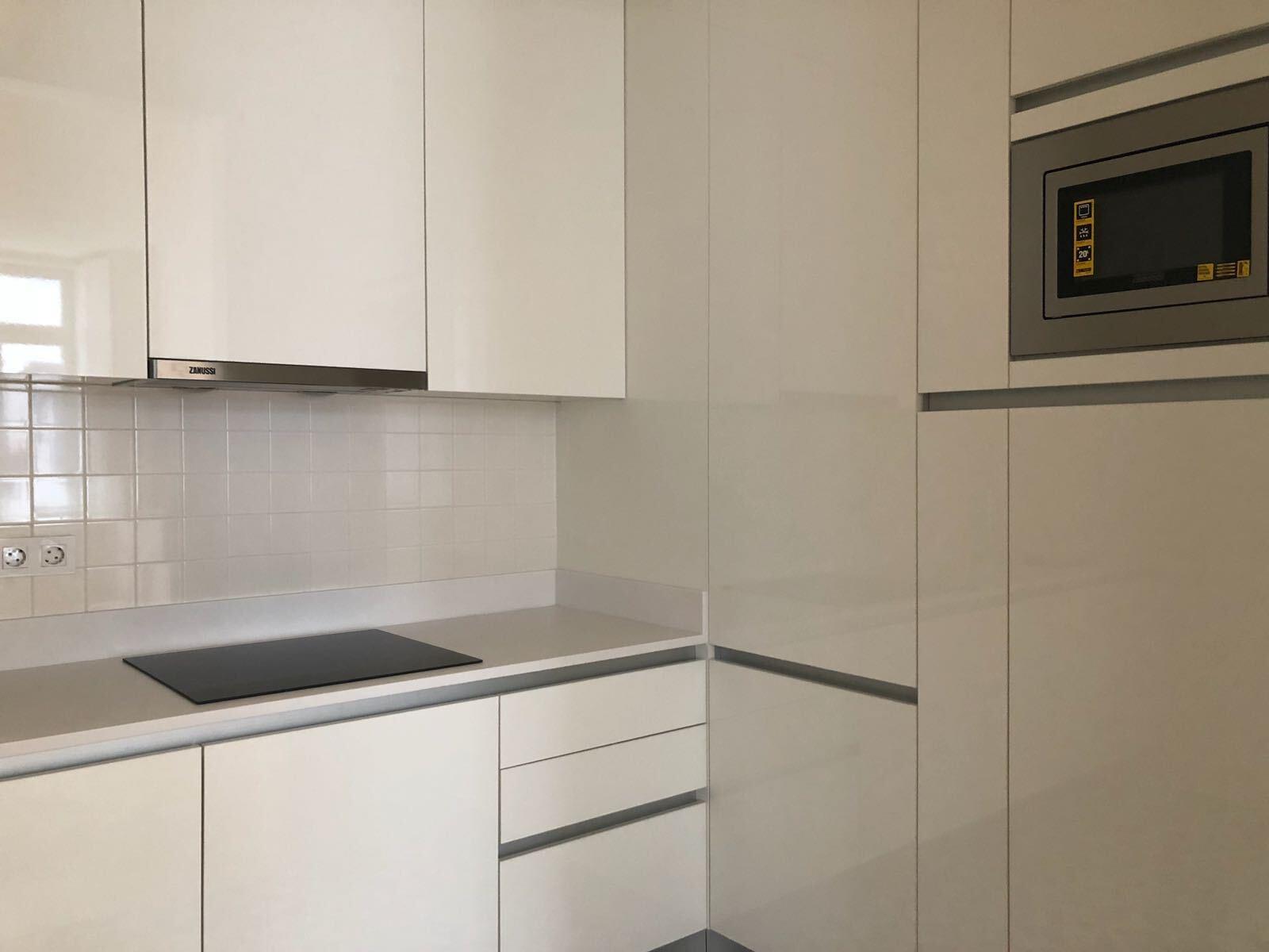 pf17142-apartamento-t2-lisboa-4058a4dc-3a50-4353-ac03-79f169dc5994