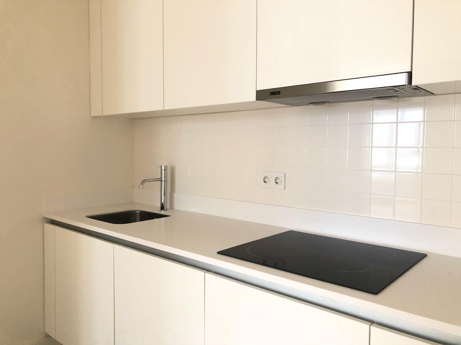 pf17142-apartamento-t2-lisboa-44692404-1b95-44f3-88cc-a35956dcd6c9