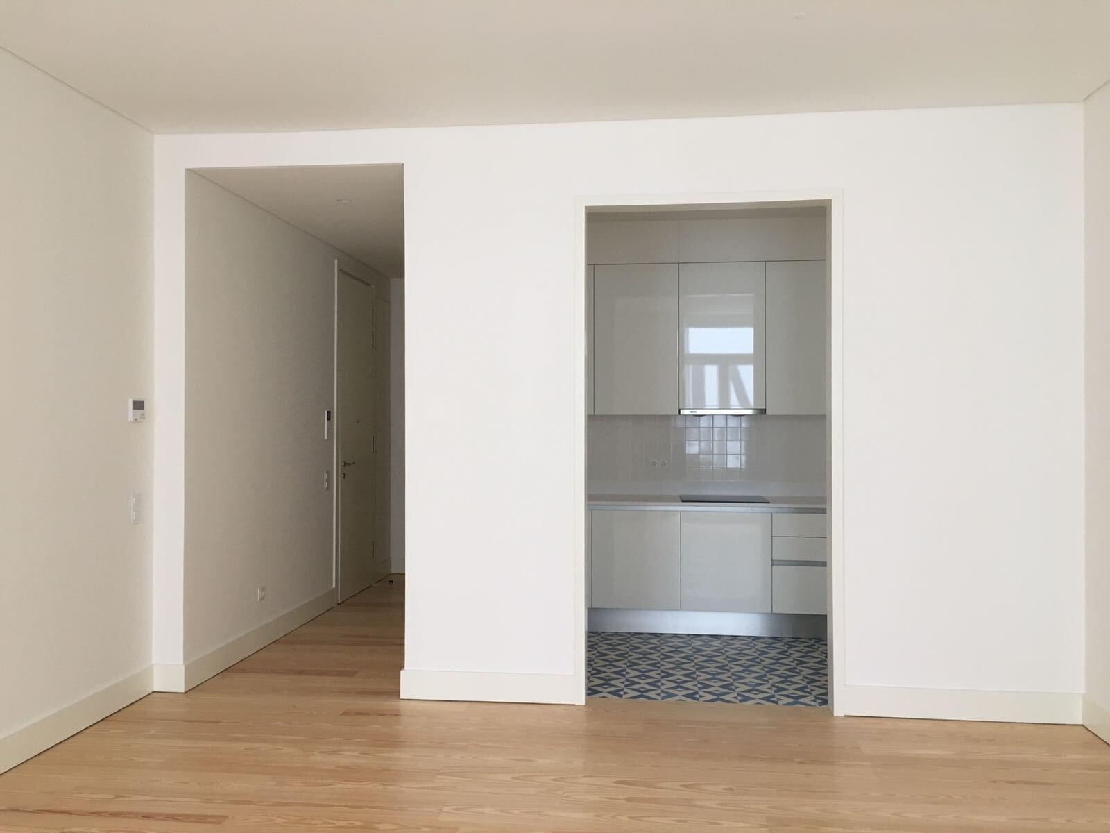 pf17142-apartamento-t2-lisboa-47023442-af07-474b-9598-53353f6970ef