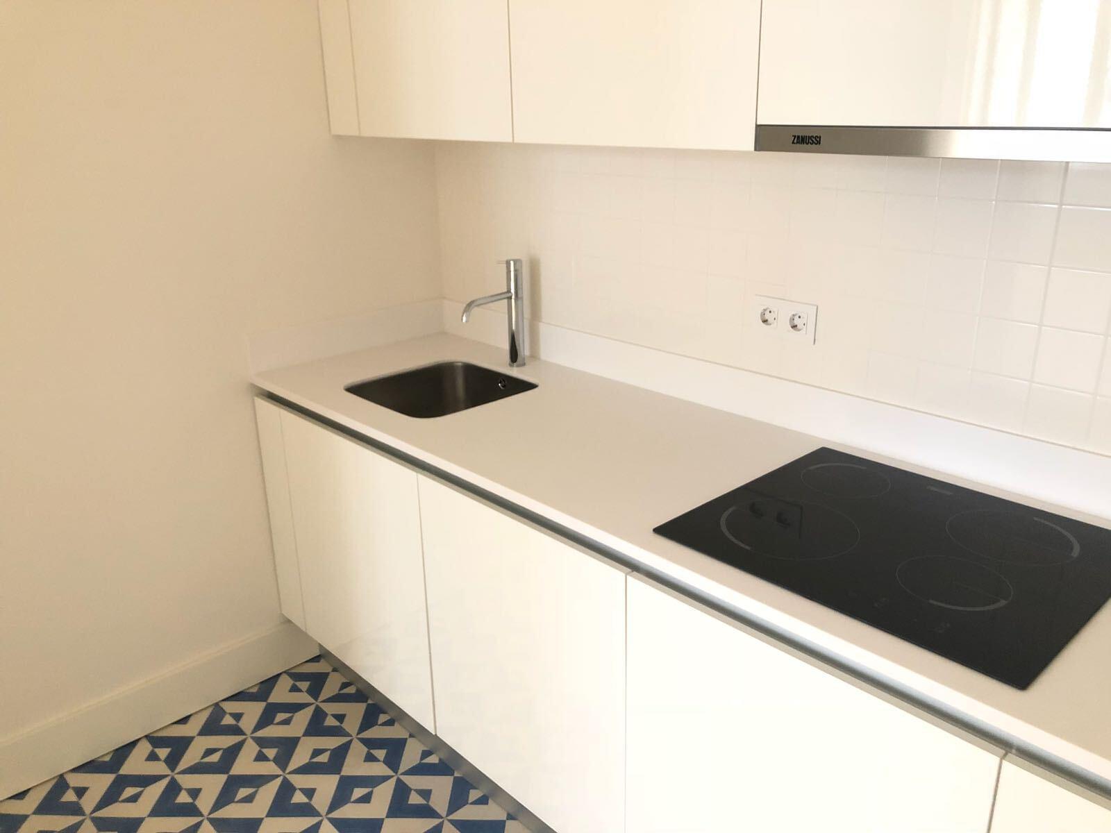pf17142-apartamento-t2-lisboa-5f53a5b7-b87d-485f-b0e5-73b1fc3425da