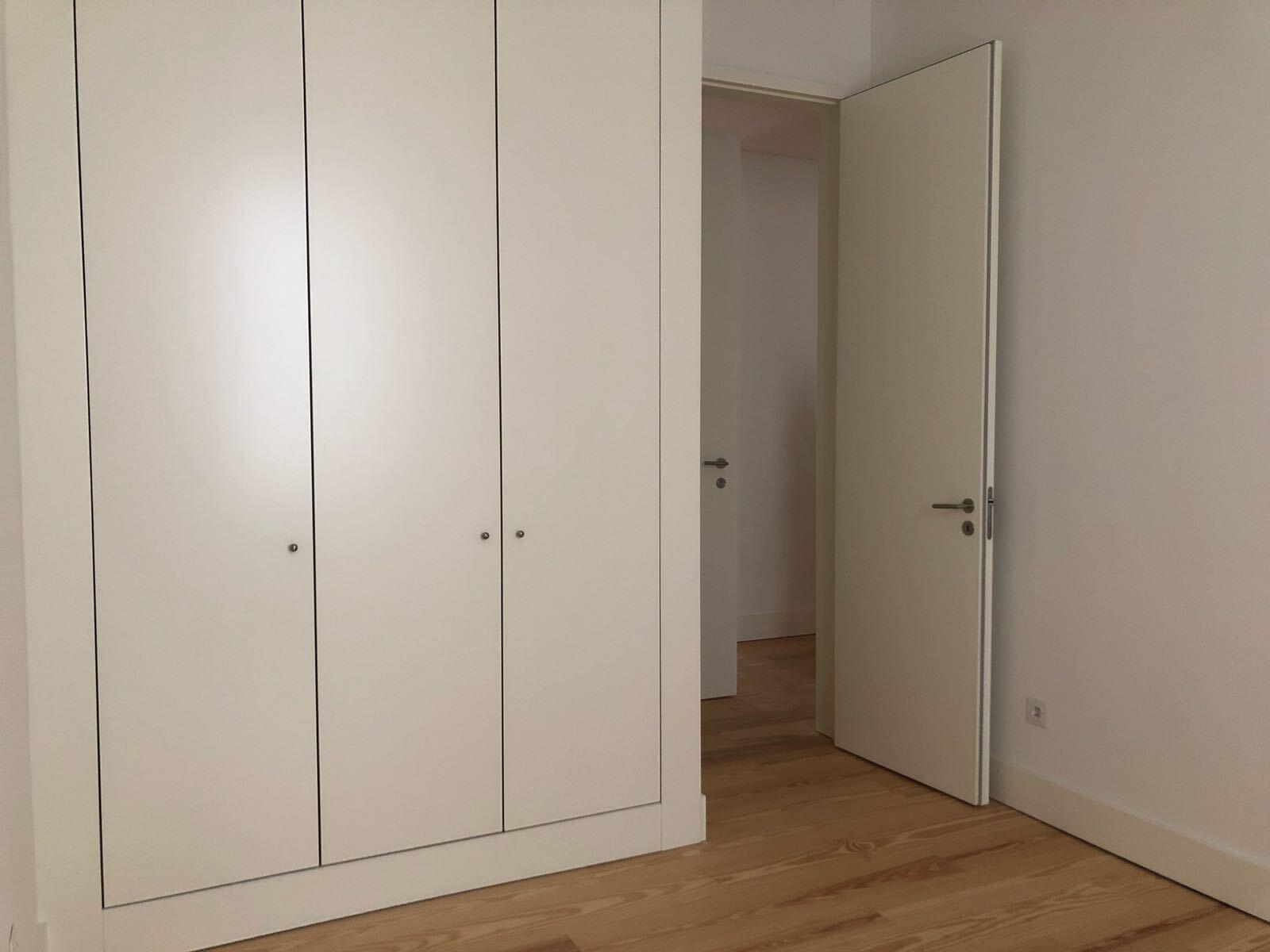 pf17142-apartamento-t2-lisboa-8595eb19-df01-466f-8b22-94b57ee462d1
