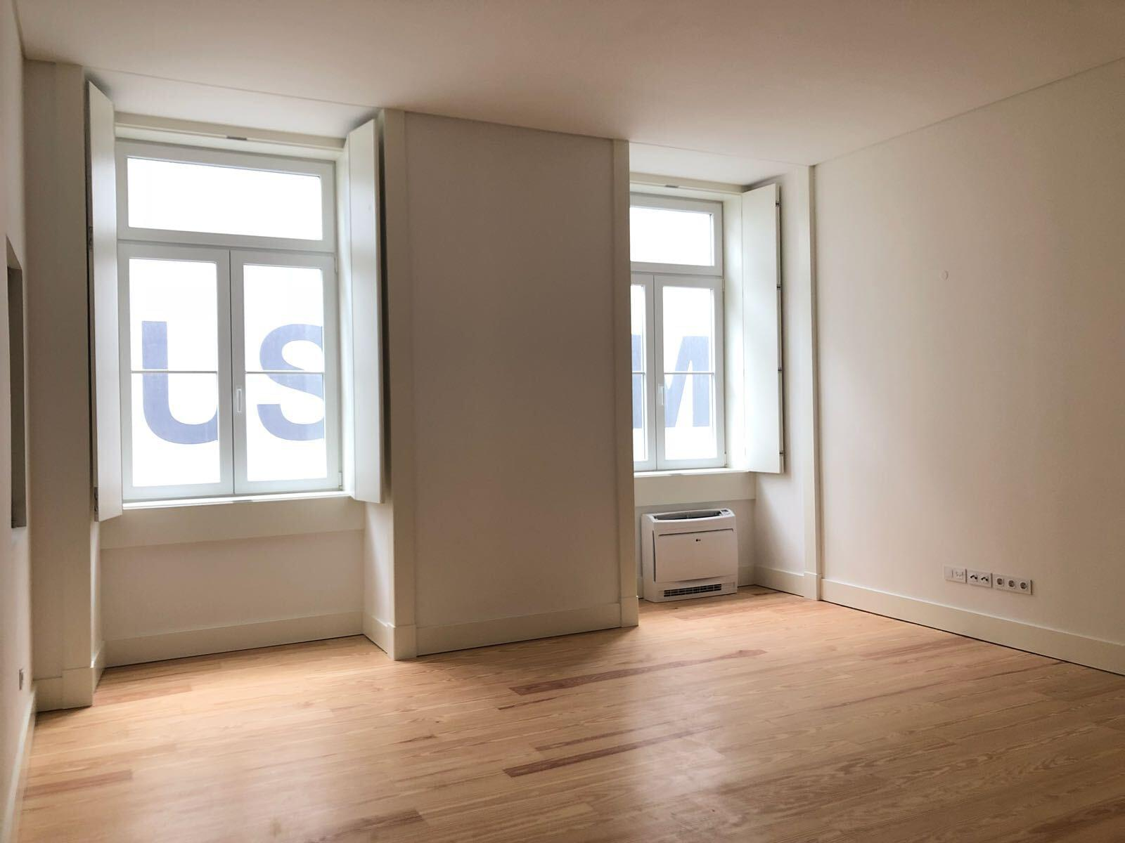 pf17142-apartamento-t2-lisboa-8a39bd99-fccd-4b6b-a1b3-5bd525c0d421