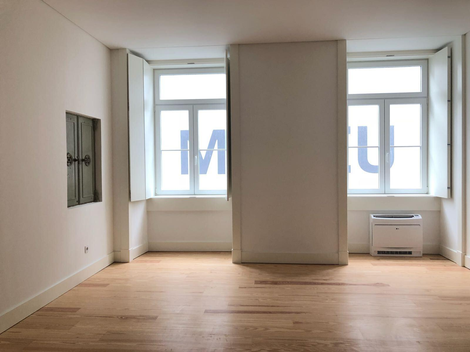 pf17142-apartamento-t2-lisboa-a0d3affa-e28a-4723-b556-55553f95936c