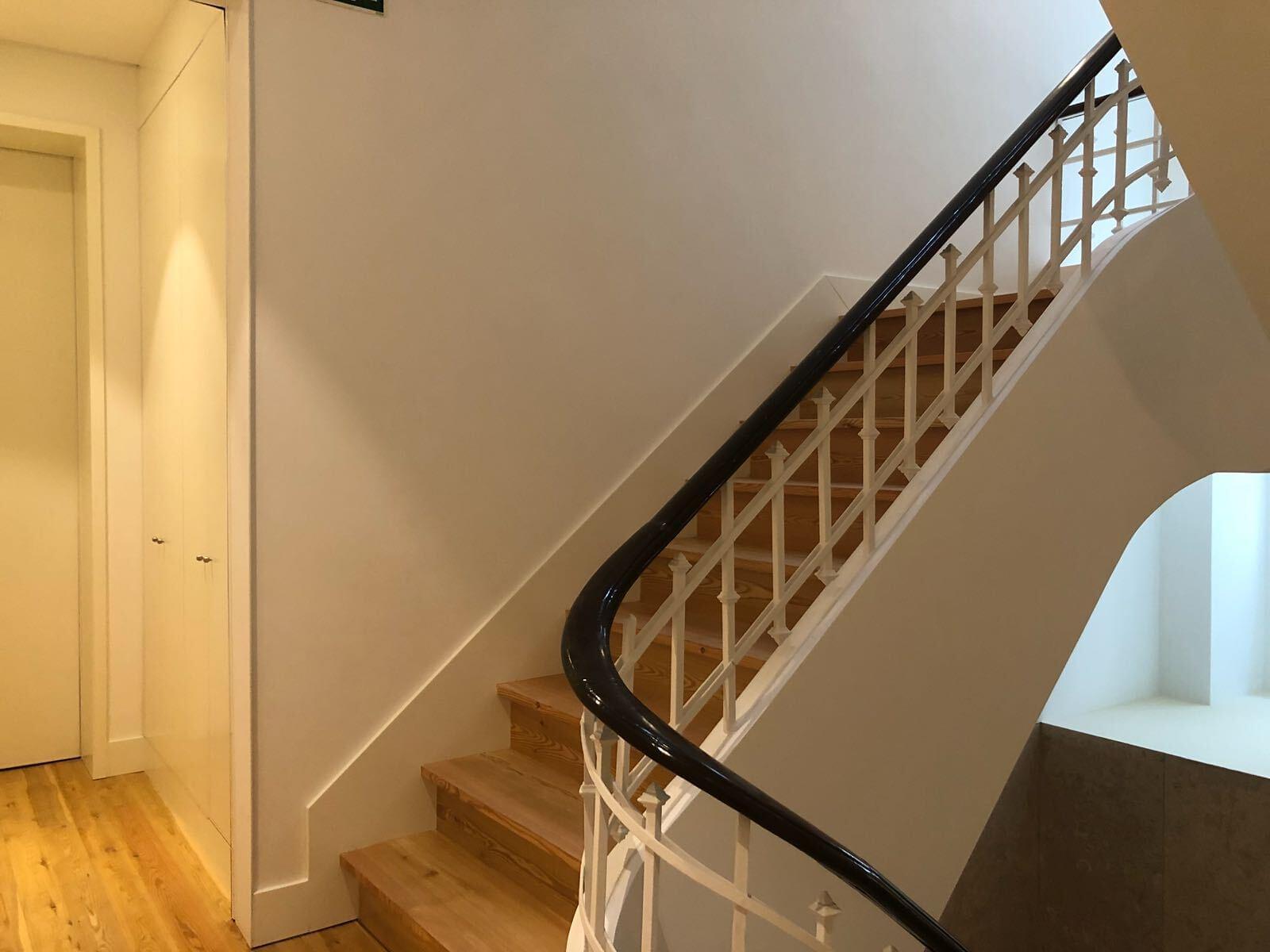 pf17142-apartamento-t2-lisboa-e4a293e9-1916-4bf7-8fe2-94cfc6e00a98