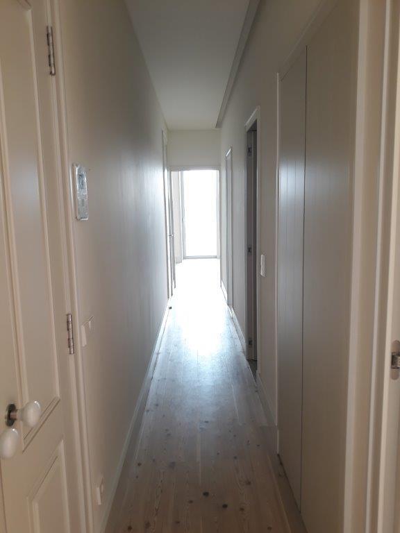 pf17144-apartamento-t2-lisboa-2a772226-8782-4838-8a0c-cfb25334656d