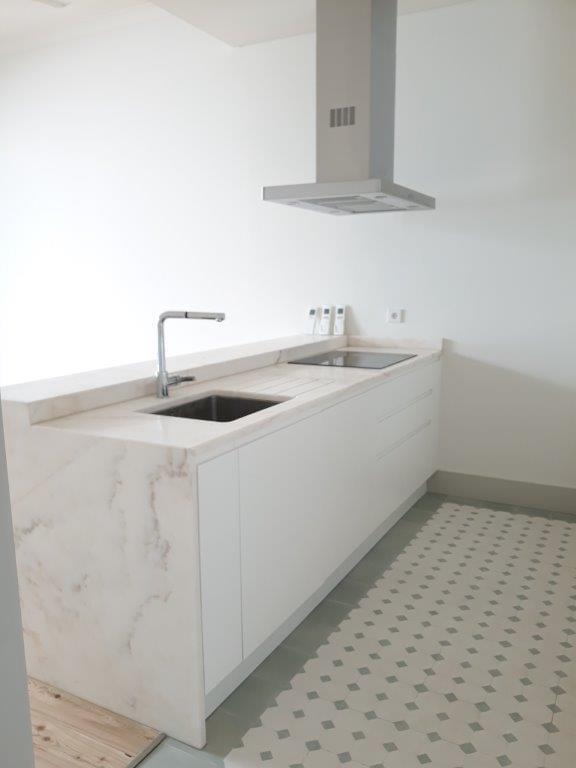 pf17144-apartamento-t2-lisboa-39e577fc-53a4-4d3e-8fa1-25c264c33d55