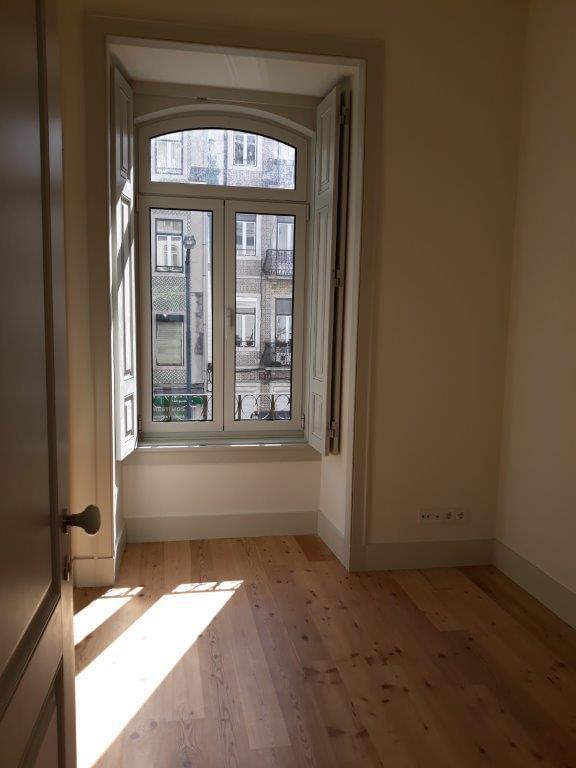 pf17144-apartamento-t2-lisboa-58bd565a-148e-43bf-95d8-16084869e6e3