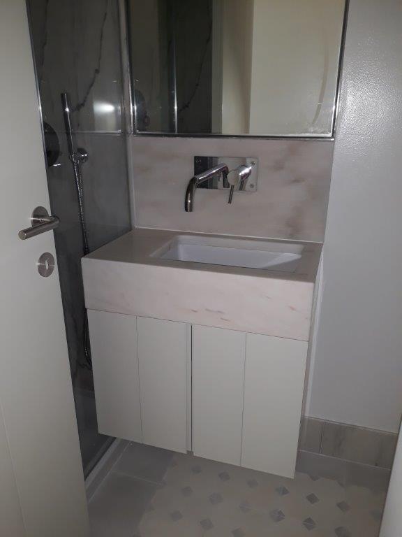 pf17144-apartamento-t2-lisboa-5bb80106-2471-4b91-8290-ca8ee0dec773