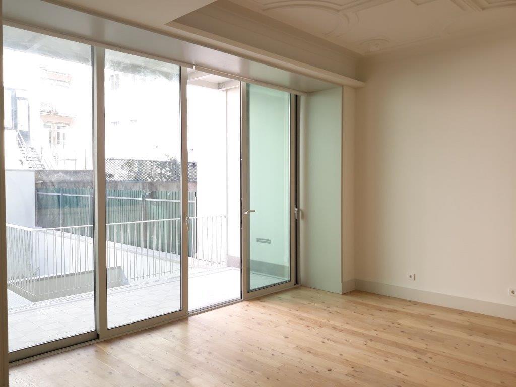 pf17144-apartamento-t2-lisboa-7148015b-d443-4f7c-978b-dc05f4082890
