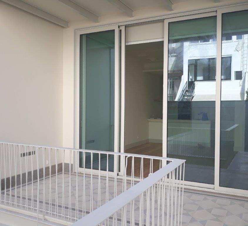 pf17144-apartamento-t2-lisboa-8d9d1603-2f1a-4816-9096-8ef6d6e9f337