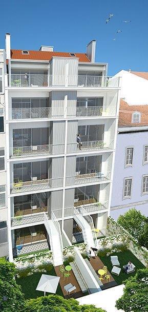 pf17144-apartamento-t2-lisboa-b307e0fd-de90-4971-8852-279b54b8601e