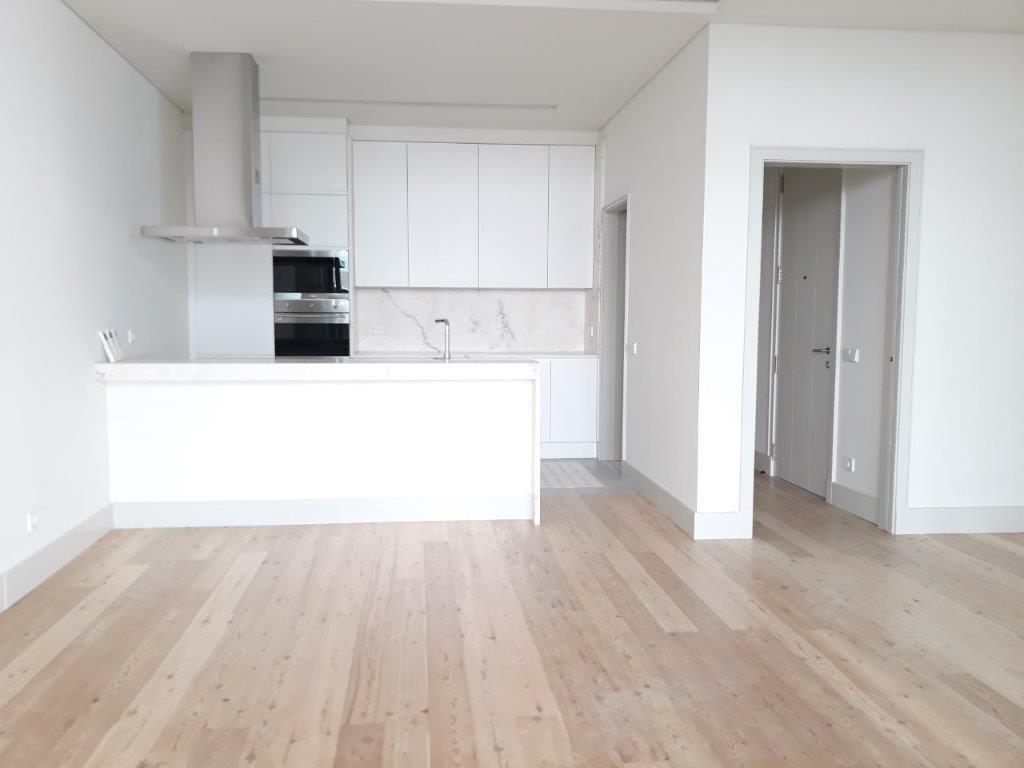 pf17144-apartamento-t2-lisboa-dc217876-d298-4175-aa65-d47d240de332