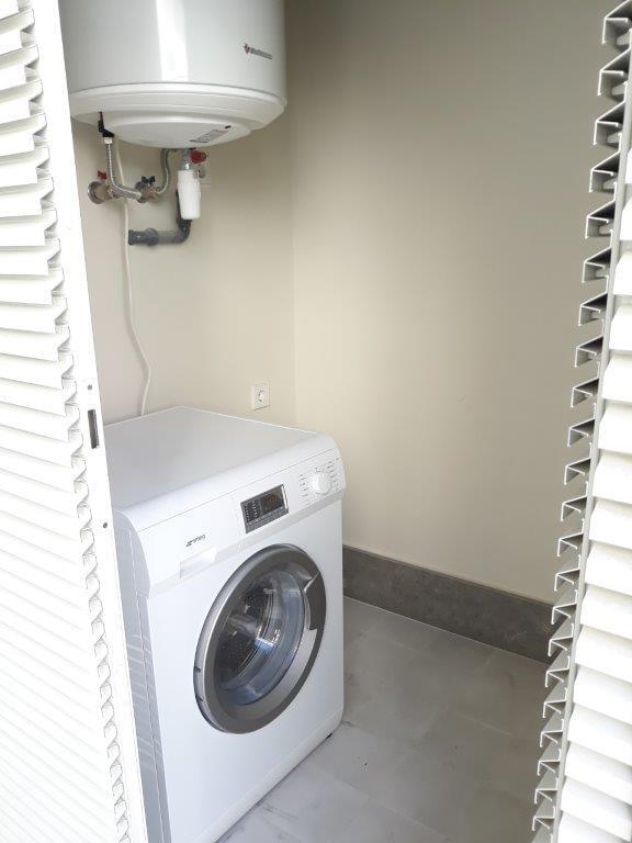 pf17144-apartamento-t2-lisboa-e806b426-a8ee-42f9-8350-360a30781b65