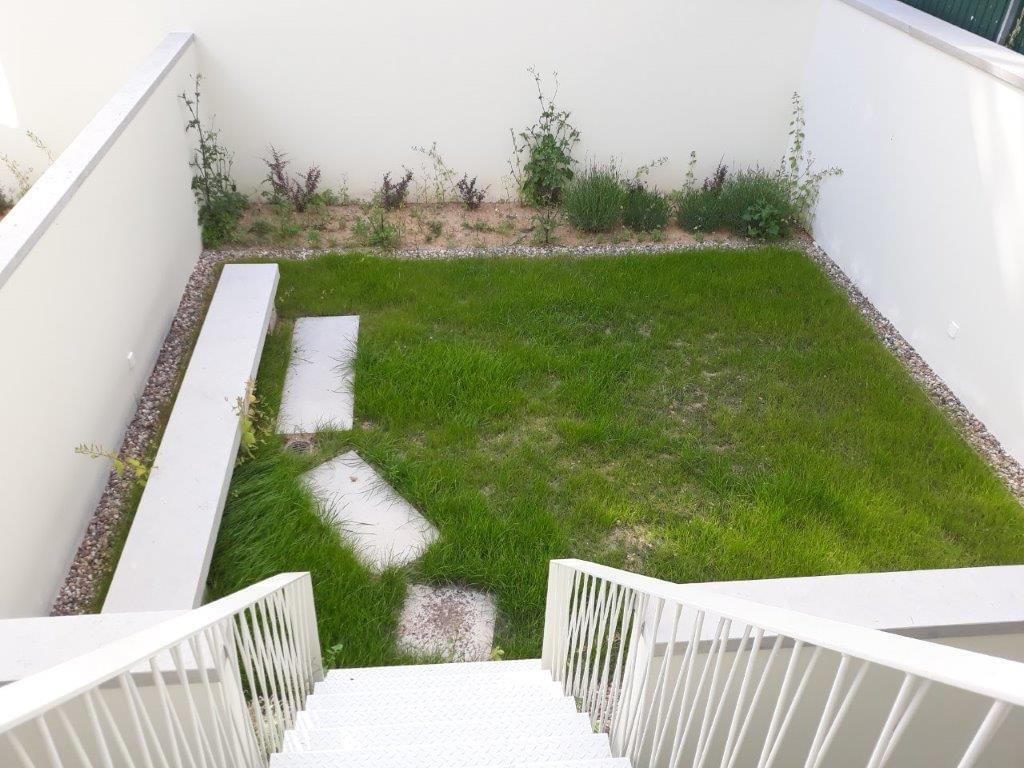 pf17144-apartamento-t2-lisboa-fa5f9253-8e9a-4976-93fd-eabf9043ea45
