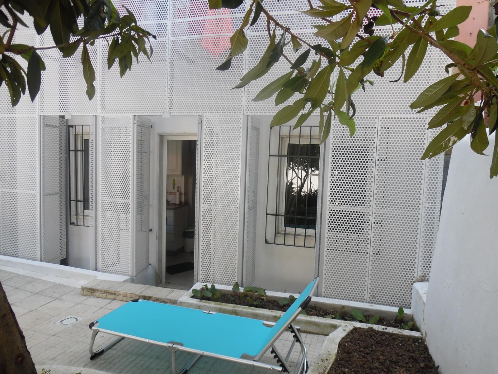 pf17147-apartamento-t2-lisboa-11f4607c-f187-44c3-9ae8-e846810f432d