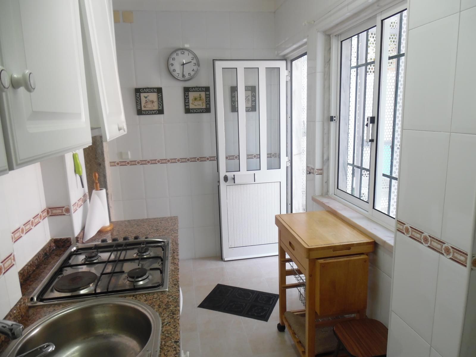 pf17147-apartamento-t2-lisboa-390d6671-be81-4f07-a42a-be4396671acf