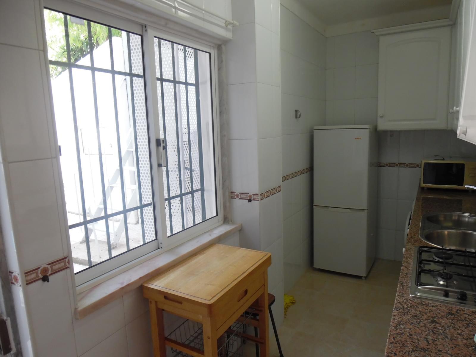 pf17147-apartamento-t2-lisboa-46d9277b-5bd0-4691-9994-892cfff0ecad