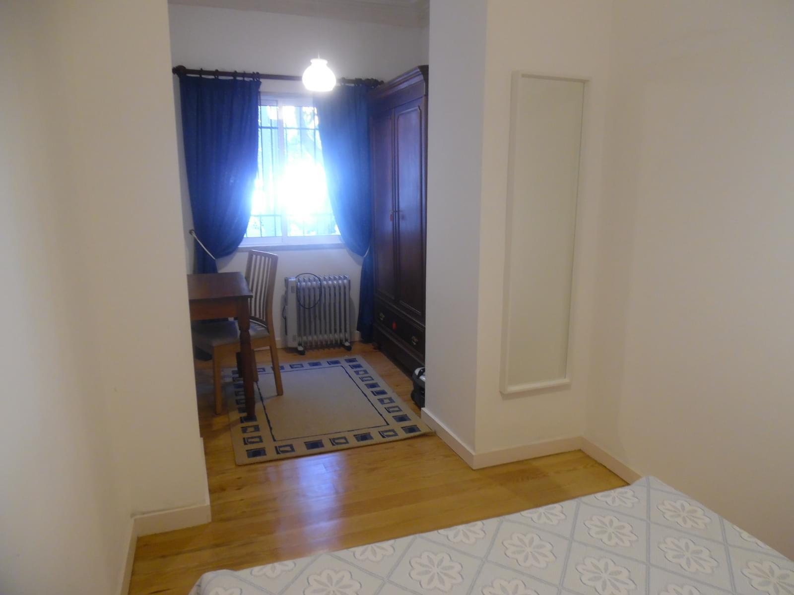 pf17147-apartamento-t2-lisboa-54087444-17ff-4001-9ecd-a7cfb21603b0