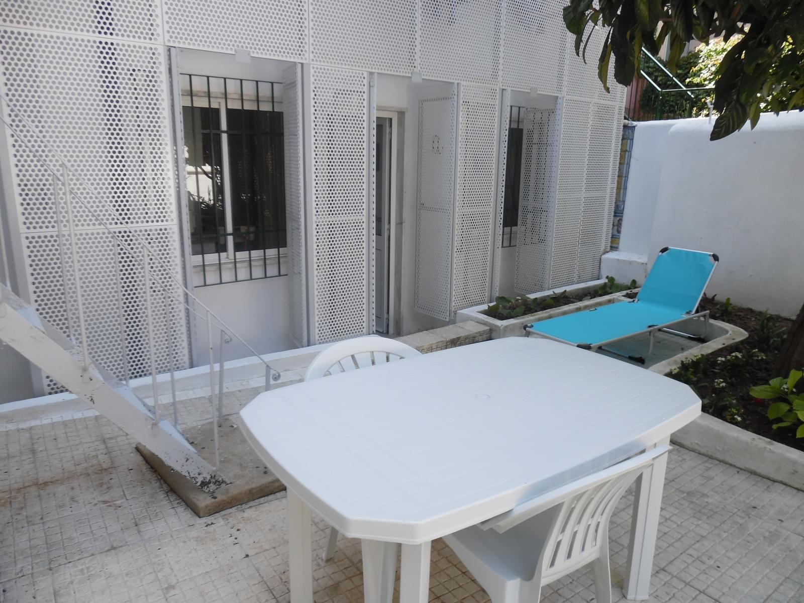 pf17147-apartamento-t2-lisboa-6f095b31-b4c4-4529-a0a0-2701f9734bd4