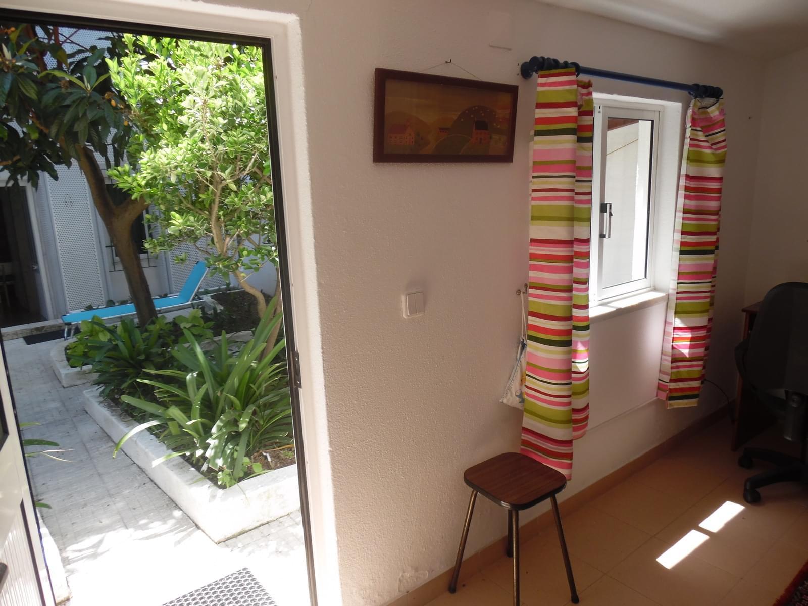 pf17147-apartamento-t2-lisboa-8d8e8580-714e-4ad9-aed1-b60322c2164d