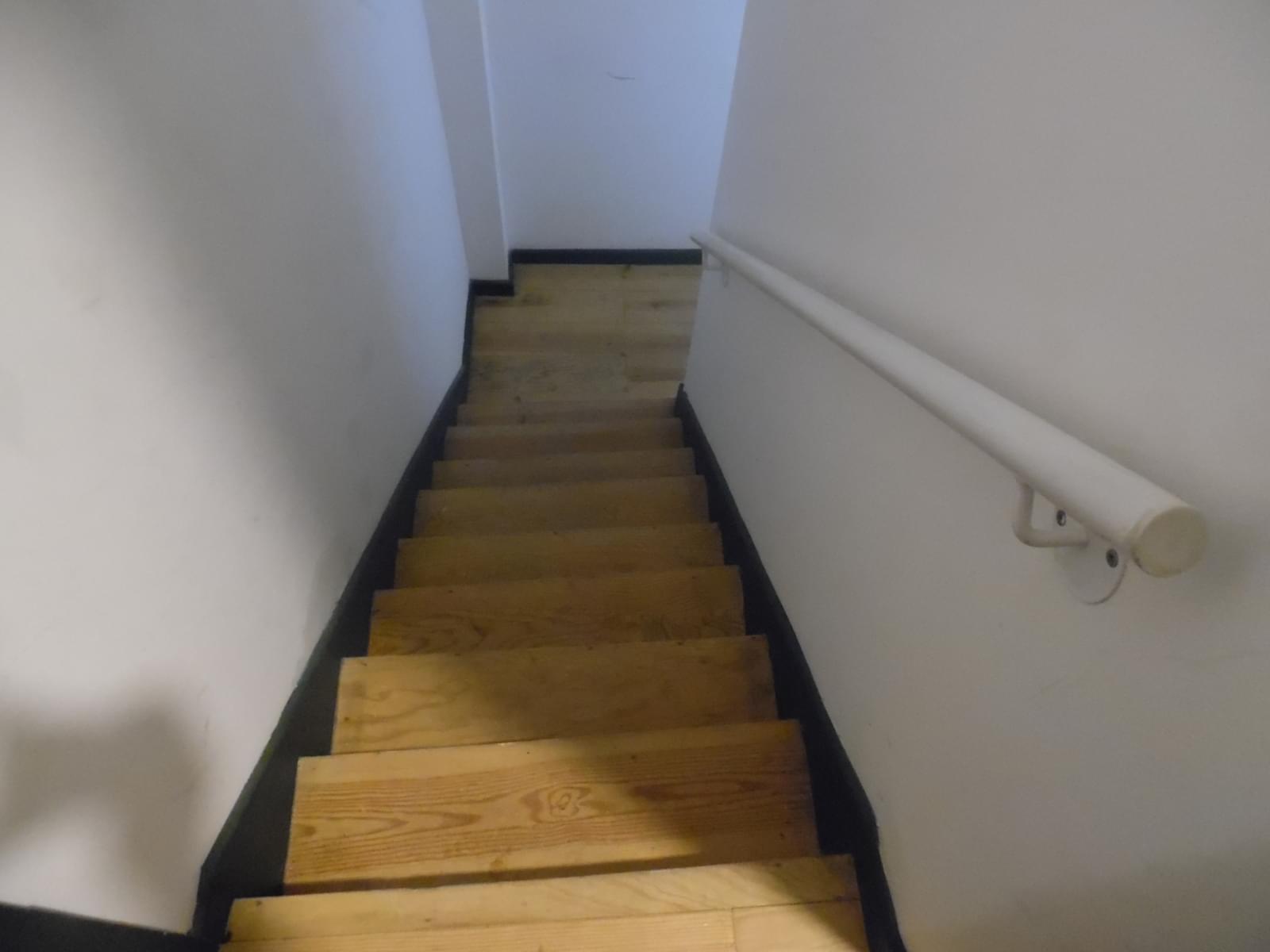 pf17147-apartamento-t2-lisboa-97559f41-540a-43ed-a9b7-b4343fa0030f