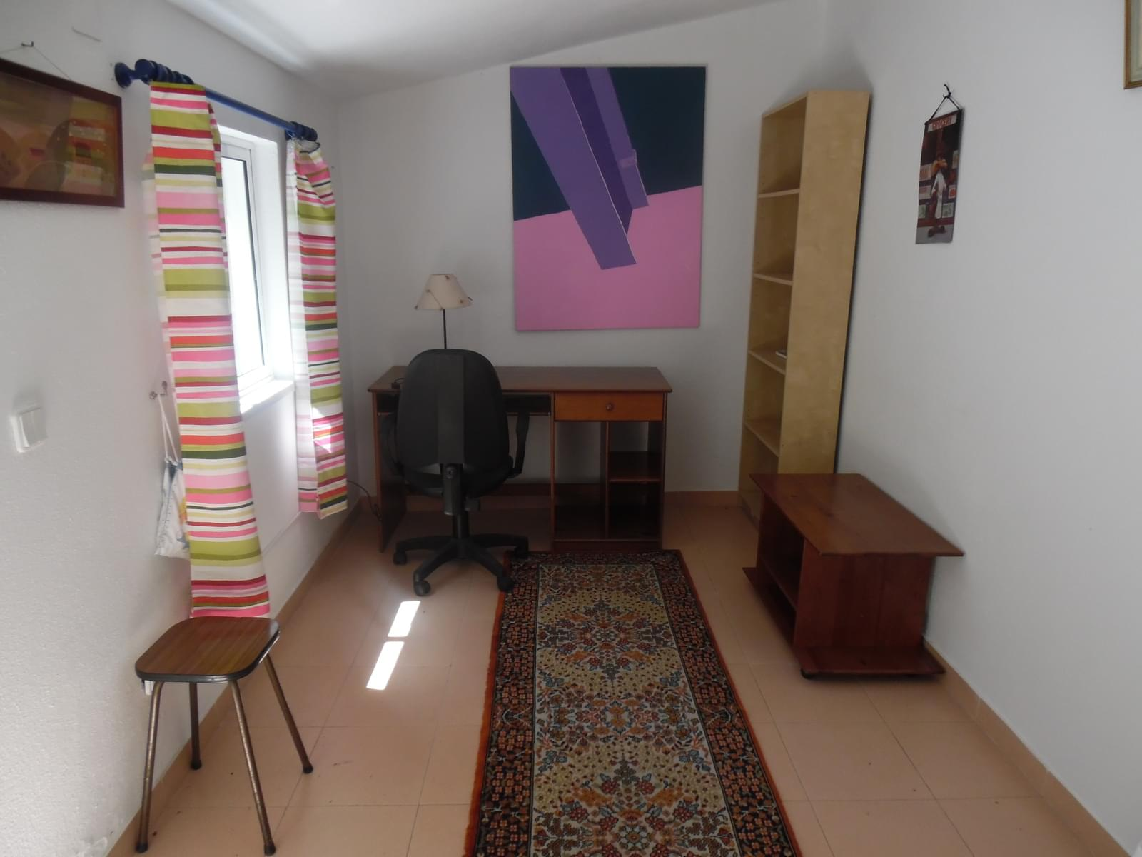 pf17147-apartamento-t2-lisboa-a3f193f8-0b22-431e-8a9a-c833637566ea
