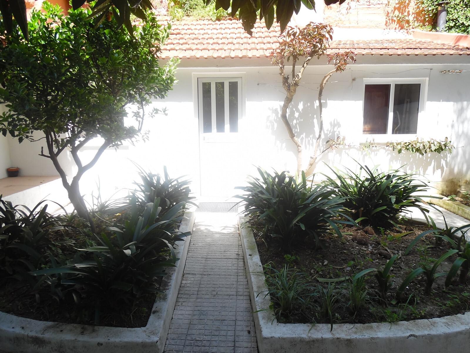 pf17147-apartamento-t2-lisboa-beda40f2-769e-4947-a780-04686f38b630