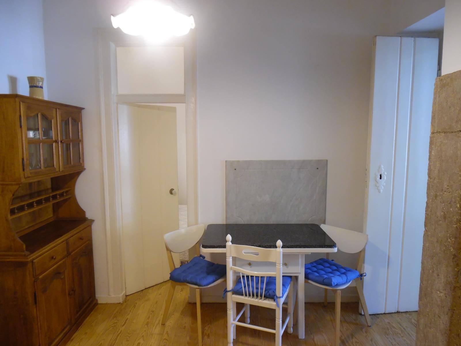 pf17147-apartamento-t2-lisboa-cb377cc4-cb8d-4353-a2e3-667ec2ac3ec9