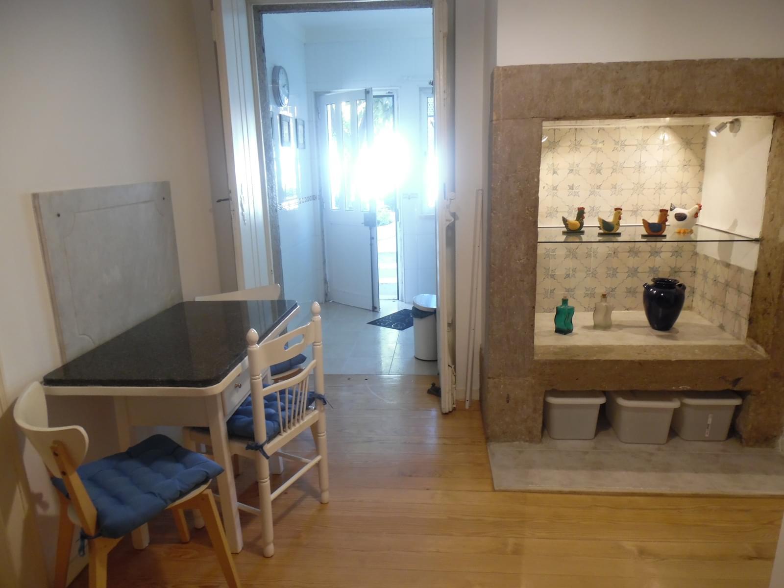 pf17147-apartamento-t2-lisboa-d64d8c89-953d-412b-bca7-48976528e2e4