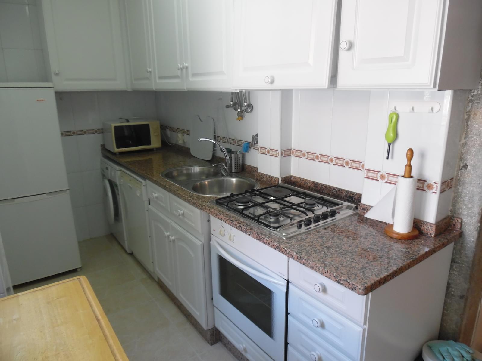 pf17147-apartamento-t2-lisboa-e1e8fc29-22a7-494e-902d-b6f7bf22b739