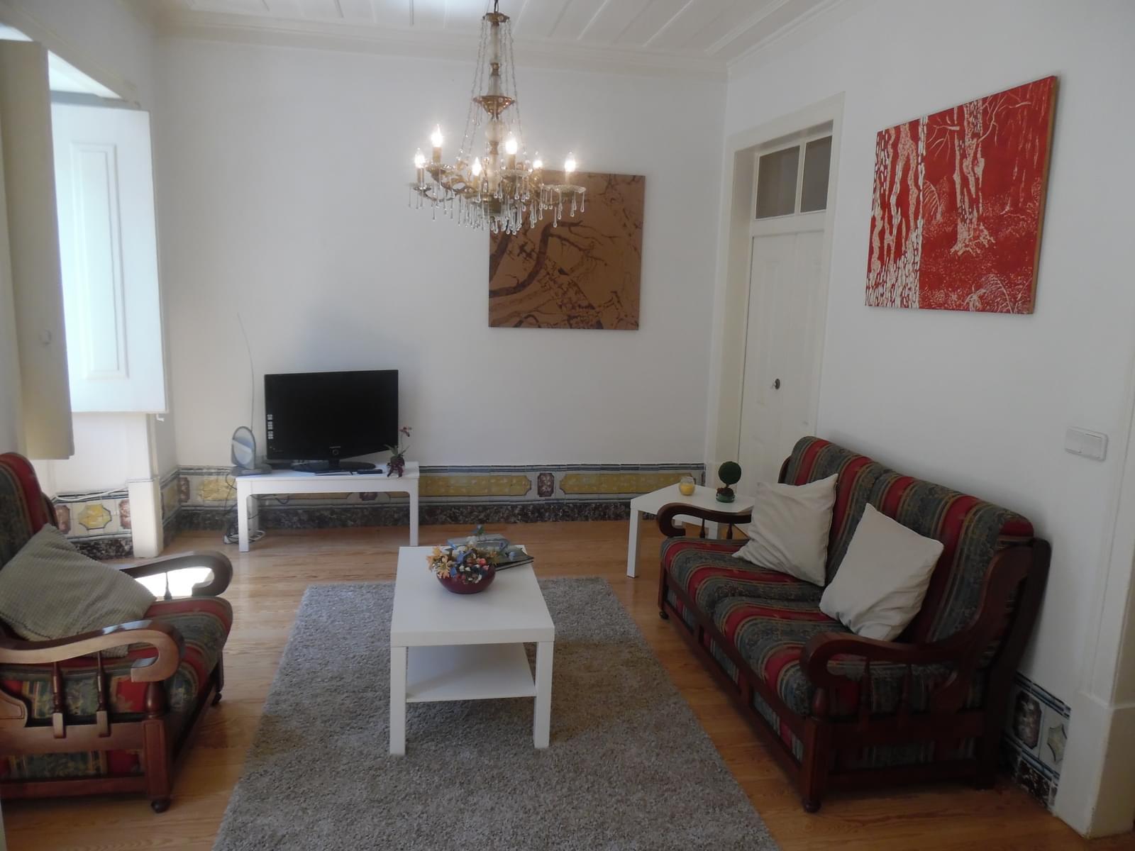 pf17147-apartamento-t2-lisboa-e260c2ff-dd41-42fa-b211-0421b57883f1