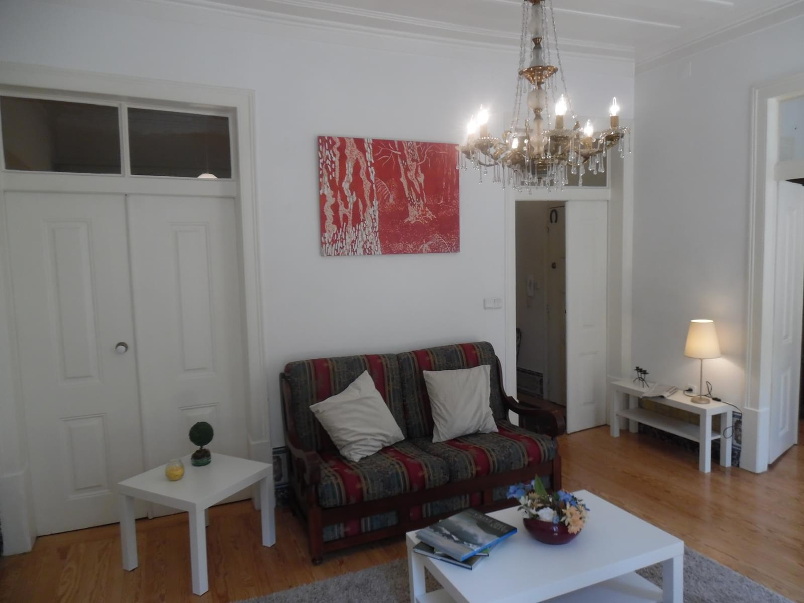 pf17147-apartamento-t2-lisboa-e2d4885b-1faa-4776-bf23-322cb3a6f9f0