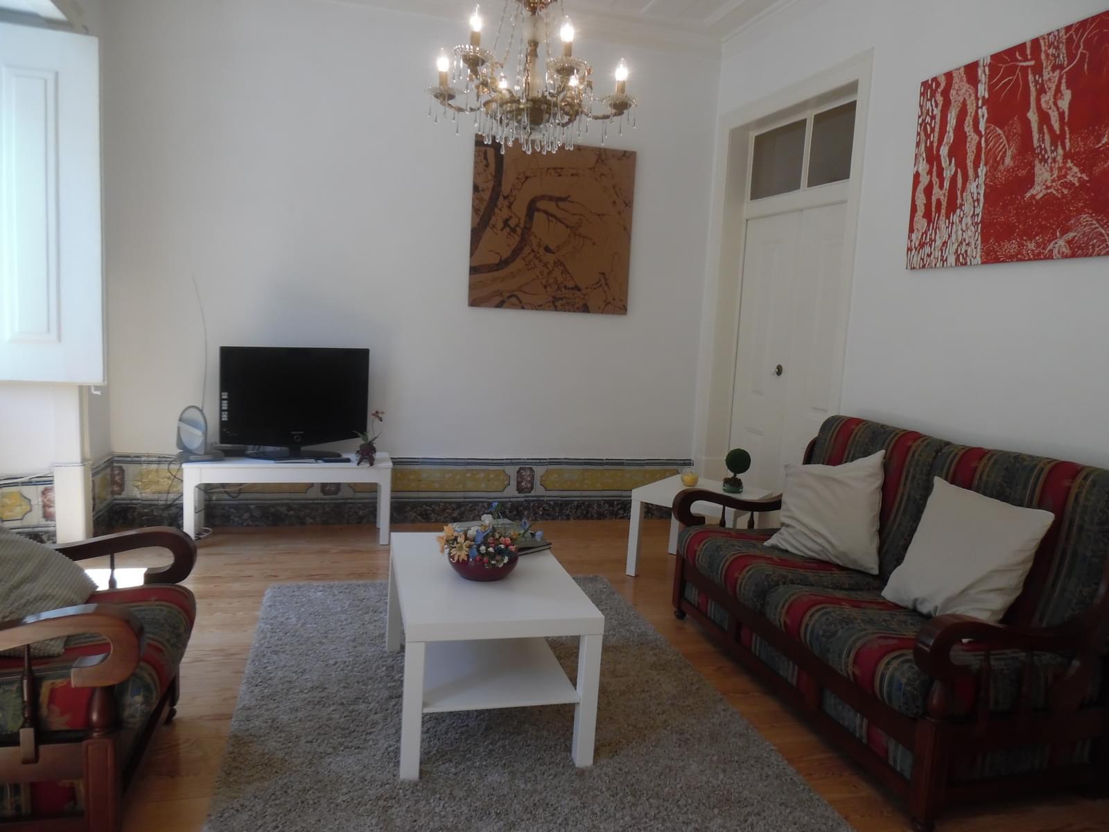 pf17147-apartamento-t2-lisboa-e8f08d12-493a-4649-b6ba-27c696412d08