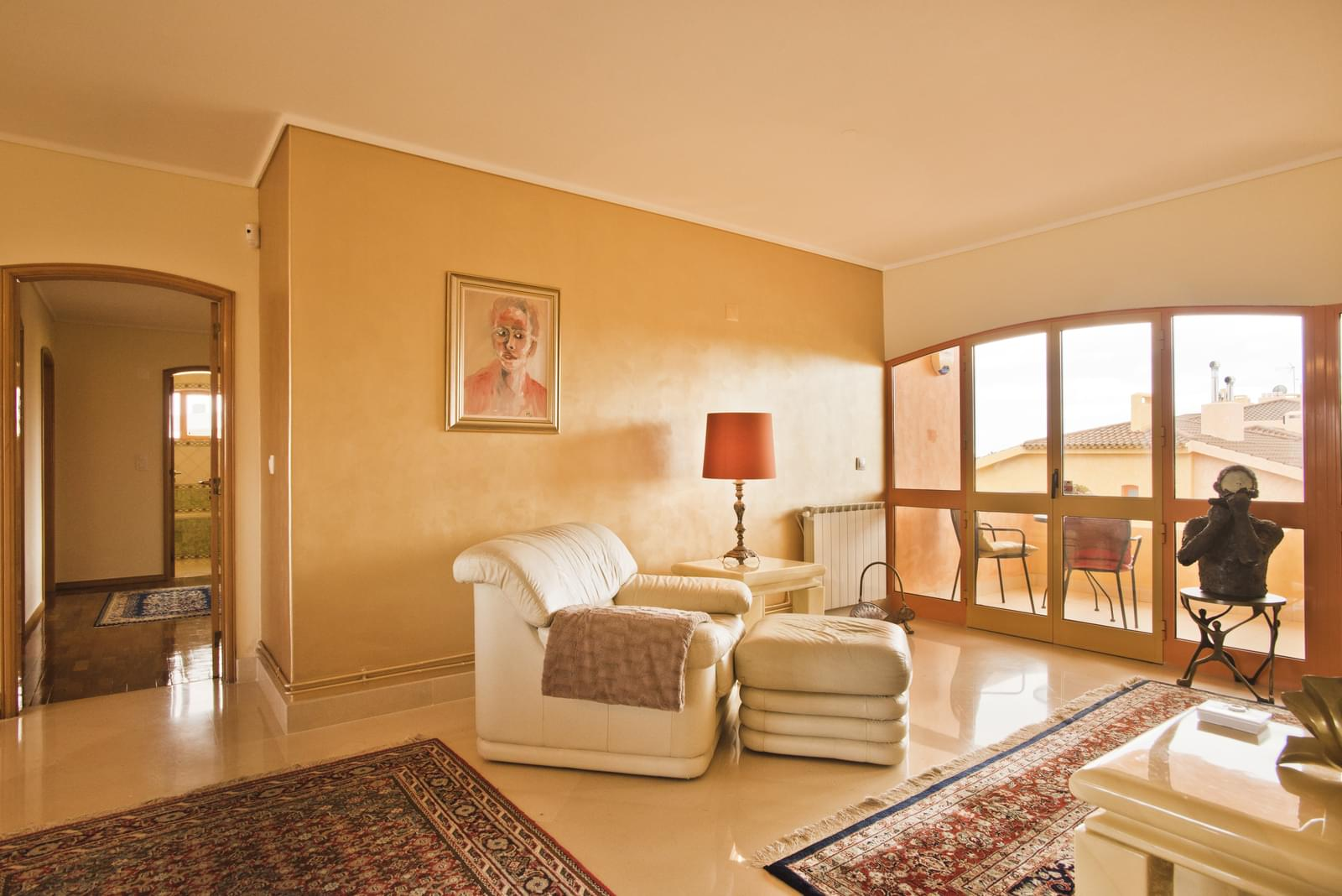 pf17156-apartamento-t3-cascais-a55abf9f-8a44-4ce1-9221-ba485199655d