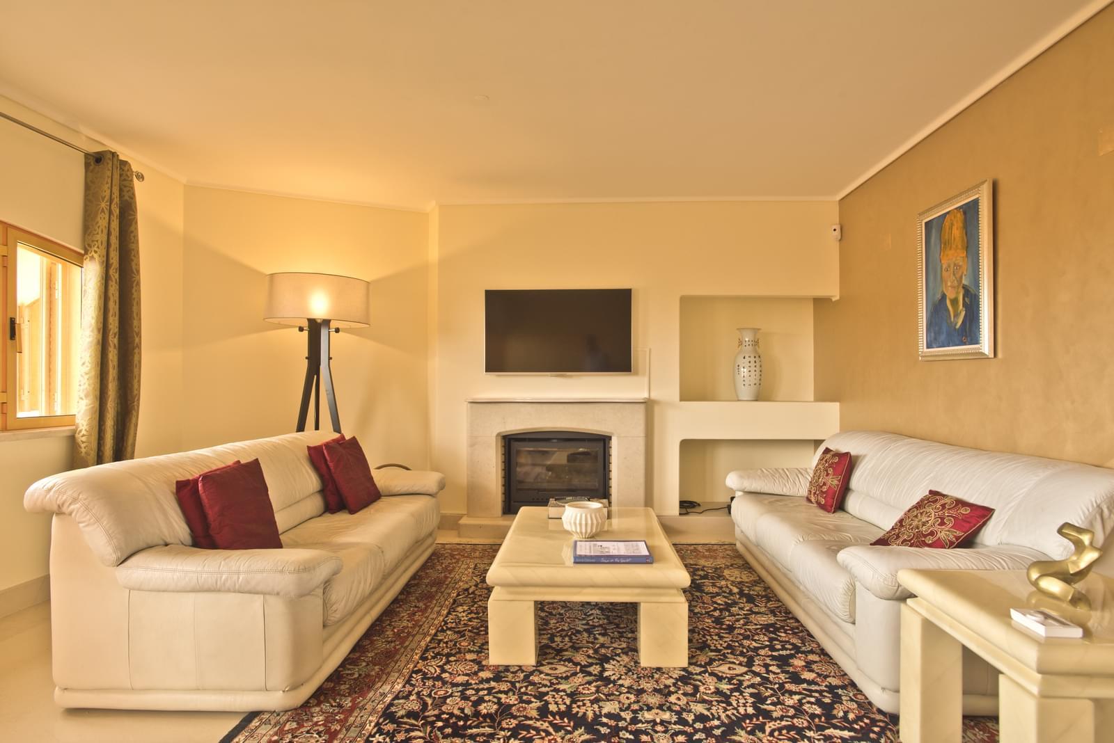 pf17156-apartamento-t3-cascais-c675ea31-5489-4797-b571-bd58ad5ae264