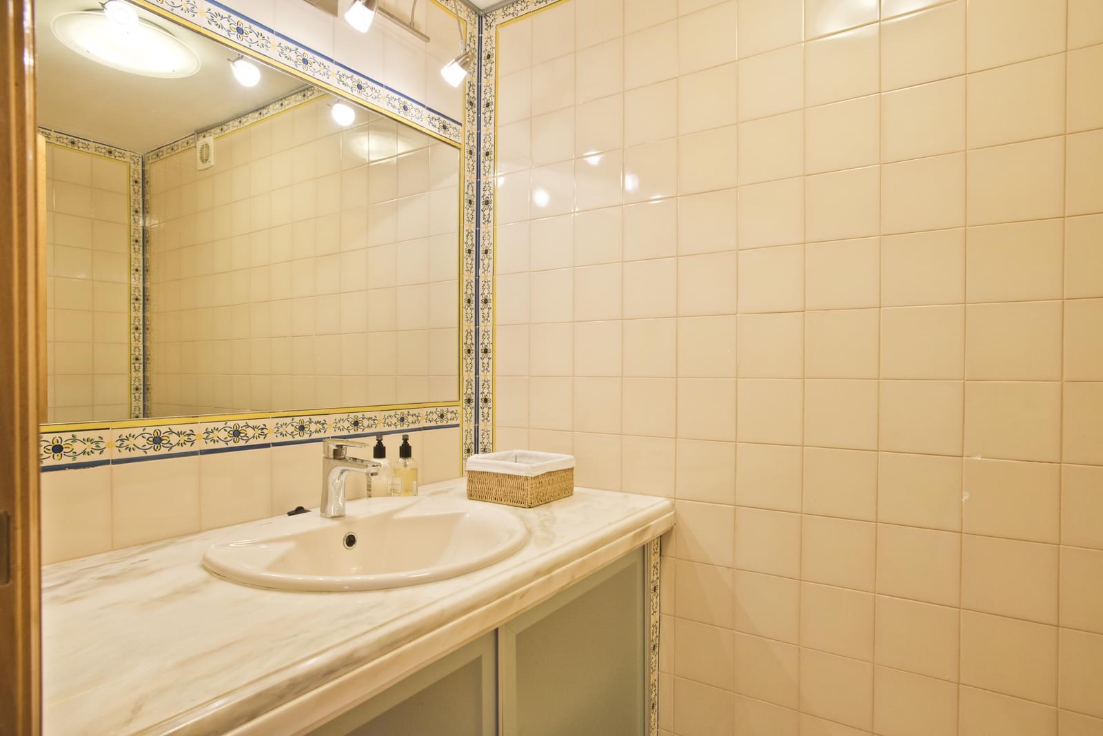 pf17156-apartamento-t3-cascais-d7b18375-ef4f-4b66-97bf-3dddb7058511
